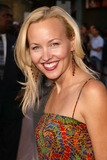 Amy Hathaway Photo - Amy Hathaway at the premiere of LA Twister at the Chinese Theater Hollywood CA 06-30-04