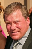 William Shatner Photo - William Shatner at the 2004 Emmy Creative Arts Awards Shrine Auditorium Los Angeles CA 09-12-04