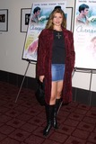 Patricia Skeriotis Photo - Patricia Skeriotis at the premiere of Changing Hearts at the ArcLight Theaters Hollywood CA 11-04-03