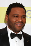 Anthony Anderson Photo - Anthony Andersonat the 48th NAACP Image Awards Arrivals Pasadena Conference Center Pasadena CA 02-11-17