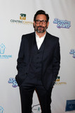 Gregory Zarian Photo - Gregory Zarianat the Dropping the Soap Premiere Writers Guild Theater Beverly Hills CA 03-07-17
