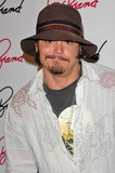 Krista Allen Photo - Lane Crawford at the Launch Party for Krista Allen Clothing Line Koi West Hollywood CA 12-06-04