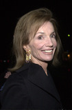 Lee Radziwill Photo -  Lee Radziwill at the USA Films Traffic Pre-Oscar party at Chadwick Restaurant in Beverly Hills 03-24-01