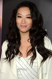 Arden Cho Photo - Arden Choat The Choice Special Screening Arclight Hollywood CA 02-01-16
