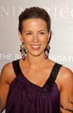 Kate Beckinsale Photo - Kate Beckinsaleat the Nina Ricci Fashion Show and Gala Dinner to Benefit The Rape Foundation hosted by Barneys New York Barneys New York Beverly Hills CA 04-26-06
