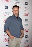 Jeffrey Donovan Photo - Jeffrey Donovanat the Fargo Season 2 Premiere Screening ArcLight Hollywood CA 10-07-15