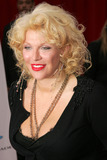 Courtney Love Photo - Courtney LoveAt the Comedy Central Roast of Pamela Anderson Sony Studios Culver City CA 08-07-05