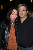 Sting Photo - Mackenzie Phillips Guest arrive at the special performance of Sting The Roxy West Hollywood CA 03-28-05