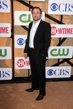 Mark Sheppard Photo - Mark Sheppardat the CBS Showtime CW 2013 TCA Summer Stars Party Beverly Hilton Hotel Beverly Hills CA 07-29-13