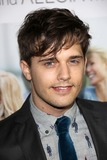 Andy Mientus Photo - Andy Mientusat the Thanks For Sharing Los Angeles Premiere Arclight Hollywood CA 09-16-13