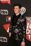Shawn Mendes Photo - Shawn Mendesat the 2017 iHeart Music Awards The Forum Los Angeles CA 03-05-17