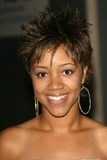 Chrystee Pharris Photo - Chrystee Pharrisat the premiere of Catch A Fire Arclight Cinemas Hollywood CA 10-25-06