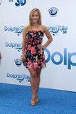 Ashley White Photo - Ashley Whiteat the Dolphin Tale World Premiere Village Theater Westwood CA 09-17-11