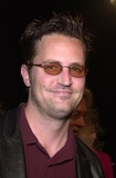 The Grinch Photo -  Matthew Perry at the premiere of Universals Dr Seuss How The Grinch Stole Christmas at Universal Studios 11-08-00