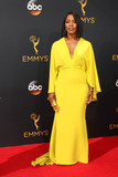 Angela Bassett Photo - Angela Bassettat the 68th Annual Primetime Emmy Awards Arrivals Microsoft Theater Los Angeles CA 09-18-16