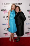 Pell James Photo - Pell James and Motherat the Los Angeles Premiere of Undiscovered Egyptian Theater Hollywood CA 08-23-05