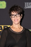 April Winchell Photo - April Winchellat the premiere of Star Wars Rebels AMC Century City Century City CA 09-27-14David EdwardsDailyCelebcom 818-915-4440