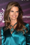 Maria Shriver Photo - Maria Shriverat the Hilarity for Charity Benefit for Alzheimers Association Paladium Hollywood CA 10-17-14David EdwardsDailyCelebcom 818-915-4440