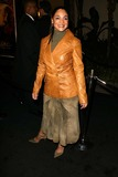 Tupac Photo - Jasmine Guy at the premiere of Paramount Pictures Tupac Resurrection at the ArcLight Theaters Hollywood CA 11-04-03