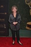 Dawn Wells Photo - Dawn Wellsat the 43rd Daytime Emmy Creative Awards Arrivals Westin Bonaventure Hotel  Los Angeles CA 04-29-16