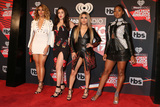 Fifth Harmony Photo - Fifth Harmony Dinah Jane Lauren Jauregui Ally Brooke Normani Kordeiat the 2017 iHeart Music Awards The Forum Los Angeles CA 03-05-17