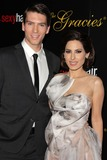 Kerri Kasem Photo - Alexander McQueen Kerri Kasemat the 2013 Gracie Awards Gala Beverly Hilton Hotel Beverly Hills CA 05-21-13