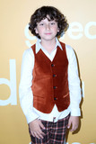 August Maturo Photo - August Maturoat the Gifted Premiere Pacific Theaters at the Grove Los Angeles CA 04-04-17