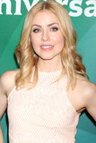 Amanda Schull Photo - Amanda Schullat the NBC Universal Summer Press Day 2016 Four Seasons Hotel Westlake Village CA 04-01-16