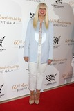 Sia Furler Photo - Sia Furlerat the Humane Society Of The United States 60th Anniversary Gala Beverly Hilton Hotel Beverly Hills CA 03-29-14