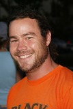 Chris Pontius Photo - Chris Pontius at the world premiere of Paramounts Without A Paddle at Paramount Studios Hollywood CA 08-16-04