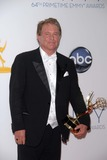 Tom Berenger Photo - Tom Berengerat the 2012 Primetime Emmy Awards Press Room Nokia Theater Los Angeles CA 09-23-12