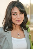 Mila Kunis Photos Photo - Mila Kunis at the Celebrity Poker Night at Esquire House Beverly Hills CA 09-16-04