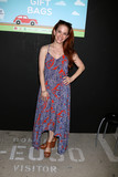 Amy Davidson Photo - Amy Davidsonat the 5th Annual Red Carpet Safety Awareness Event Sony Picture Studios Culver City CA 09-24-16