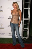 Amanda Swisten Photo - Amanda Swistenat An All Star Night At The Mansion charity event Playboy Mansion Holmby Hills Los Angeles CA 07-11-06