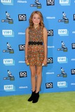 Noah Cyrus Photo - Noah Cyrusat DoSomethingorg And VH1s 2013 Do Something Awards Avalon Hollywood CA 07-31-13