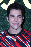 Austin Mahone Photo - Austin Mahoneat the Primary Wave 11th Annual Pre-GRAMMY Party The London West Hollywood West Hollywood CA 02-11-17