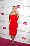 Ava Sambora Photo - Ava Samboraat the OK Magazine Summer Kick-Off Party W Hollywood Hotel Hollywood CA 05-17-17