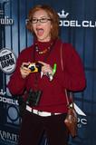 Alyson Stoner Photo - Alyson Stonerat the 2016 Maxim Halloween Party Shrine Auditorium Los Angeles CA 10-22-16