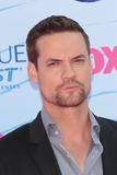 Shane West Photo - Shane Westat the 2012 Teen Choice Awards Arrivals Gibson Amphitheatre Universal City CA 07-22-12