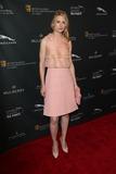 Brit Marling Photo - Brit Marlingat the BAFTA LA 2014 Awards Season Tea Party Four Seasons Hotel Los Angeles CA 01-11-14