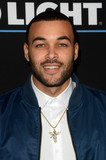 Don Benjamin Photo - Don Benjaminat the Sleepless Los Angeles Premiere Regal LA Live Los Angeles CA 01-05-17