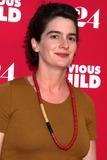 GABBY HOFFMAN Photo - Gabby Hoffmanat the Obvious Child LA Screening ArcLight Hollywood CA 06-05-14