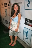 Erika Martin Photo - Erika Martinat Dwayne Jarretts Pre-NFL Draft Party presented by Platinum Motor Sports Cabana Club Hollywood CA 04-18-07