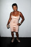 Vanessa Bell Calloway Photo - Vanessa Bell Callowayat Vivica A Foxs Fabulous 50th Birthday Party Phillippe Chow Beverly Hills CA 08-02-14