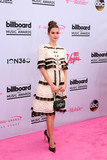 Maia Mitchell Photo - Maia Mitchell at the 2017 Billboard Awards Arrivals T-Mobile Arena Las Vegas NV 05-21-17