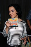 Jane Wiedlin Photo - Jane Wiedlinat the 80s Stripped CD Release Party Viper Room Hollywood CA 06-01-06