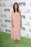 Anna Getty Photo - Anna Gettyat the 23rd Annual Environmental Media Awards Warner Brothers Studios Burbank CA 10-19-13