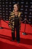 Sara Karloff Photo - Sara Karloffat the 2017 TCM Classic Film Festival Opening Night Red Carpet TCL Chinese Theater Hollywood CA 04-06-17