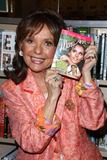 Dawn Wells Photo - Dawn Wellsat a book signing for What Would Mary Ann Do Barnes  Noble Los Angeles CA 09-29-14