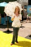 Deidre Hall Photo - Deidre Hallat the Grand Opening of The Simpsons Ride Universal Studios Hollywood Universal City CA 05-17-08